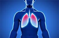Dupilumab, un nouveau médicament contre l'asthme