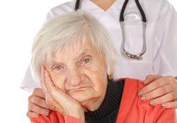 Alzheimer: vers un déremboursement des médicaments