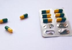 Le Tramadol et le risque d'hypoglycémie